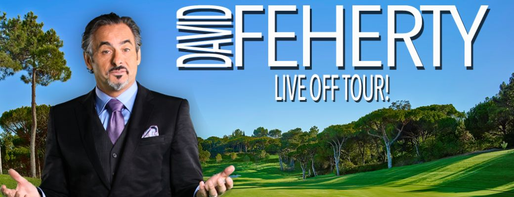 feherty-feature