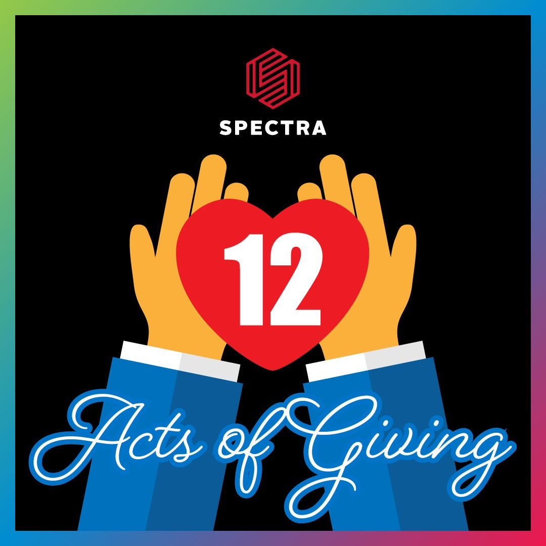 12-Acts-of-Giving-Heart-Hands.jpg