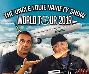 19-09-21-uncle-louie-thumb.jpg