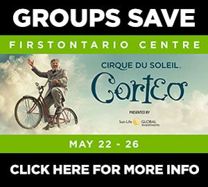 Cirque2019-groups-300x270.jpg