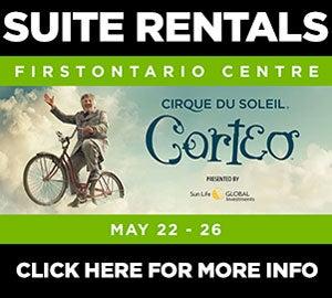 Cirque2019-suite-300x270.jpg