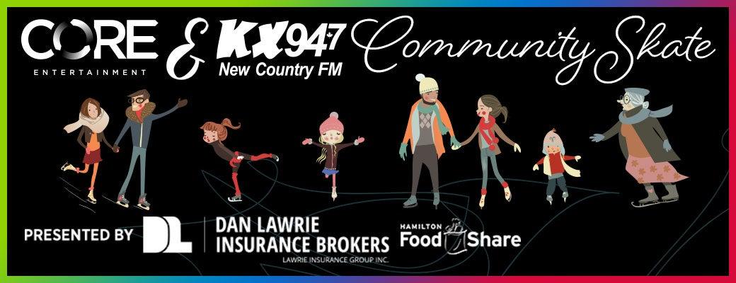 Community-Skate-2019-feature.jpg