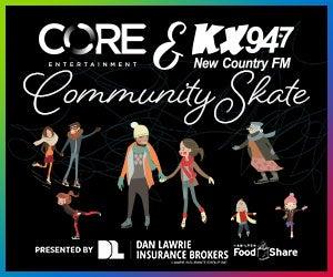 Community-Skate-2019-thumb.jpg
