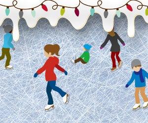 Community-Skates-thumb.jpg