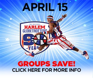 GLOBIES2016-group-offer1.jpg
