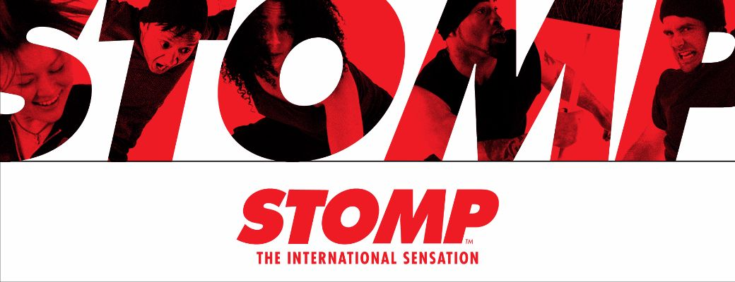 STOMP_Feature