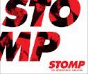 STOMP_Thumb