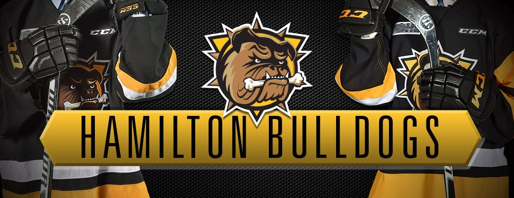 HBulldogs-Header.jpg