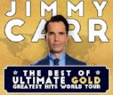Jimmy Carr Thumb