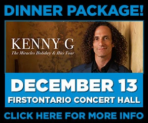 Kenny G- DP-300X250.jpg