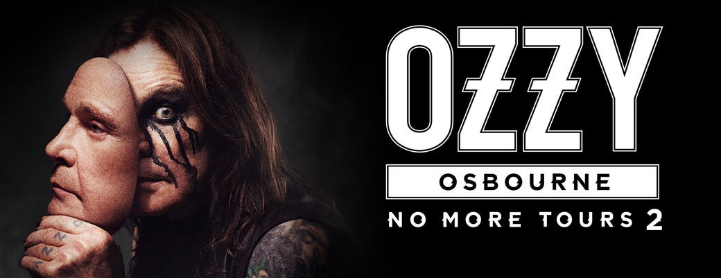 Ozzy-Osbourne-feature.jpg