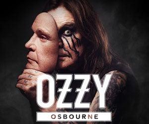 Ozzy-Osbourne-thumb.jpg
