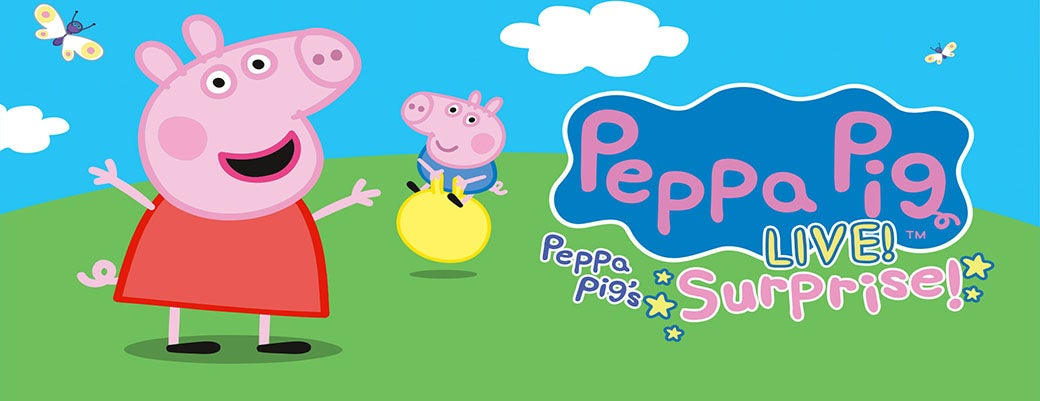 Peppa Pig feature -1040X401.jpg