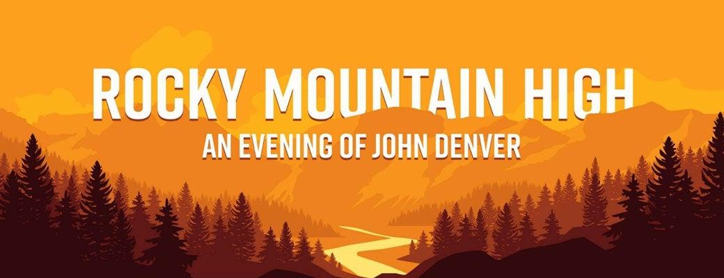 Rocky-Mountain-High-feature.jpg