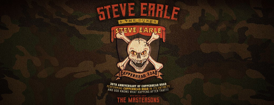 Steve-Earle-feature.jpg