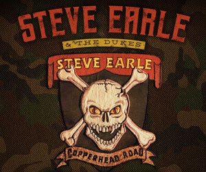 Steve-Earle-thumb.jpg