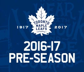 TML 2016-2017 Ticket_Hamilton_270x230.jpg