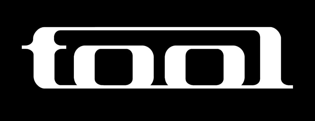 tool-logo-feature.jpg