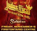 Judas Priest Thumb