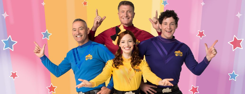 Wiggles 2019 feature