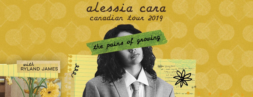 alessia-cara-feature.jpg