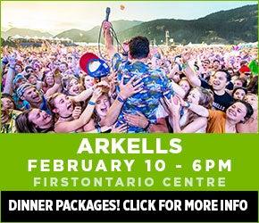 arkells-dinner-290x250.jpg