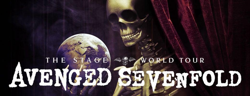 avenged-sevenfold-feature.jpg