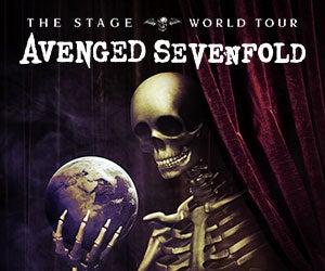 avenged-sevenfold-thumb.jpg