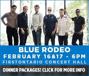 blue-rodeo-dinner-290x250.jpg