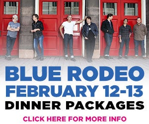 blue-rodeo-dinner-packages.jpg