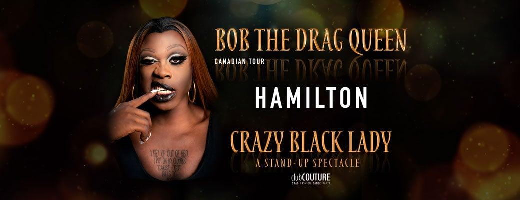 bob-drag-queen-feature.jpg