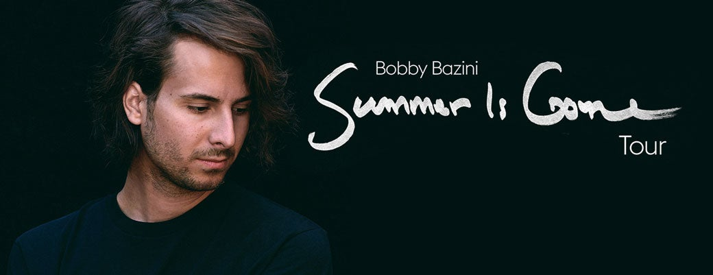 bobby-bazini-feature.jpg