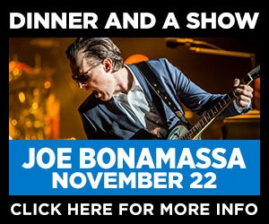 bonamassa-dinner-package.jpg
