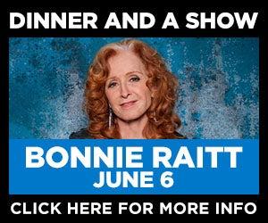 bonnie-raitt-dinner-package.jpg
