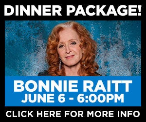 bonnie-raitt-dinner-package.jpg