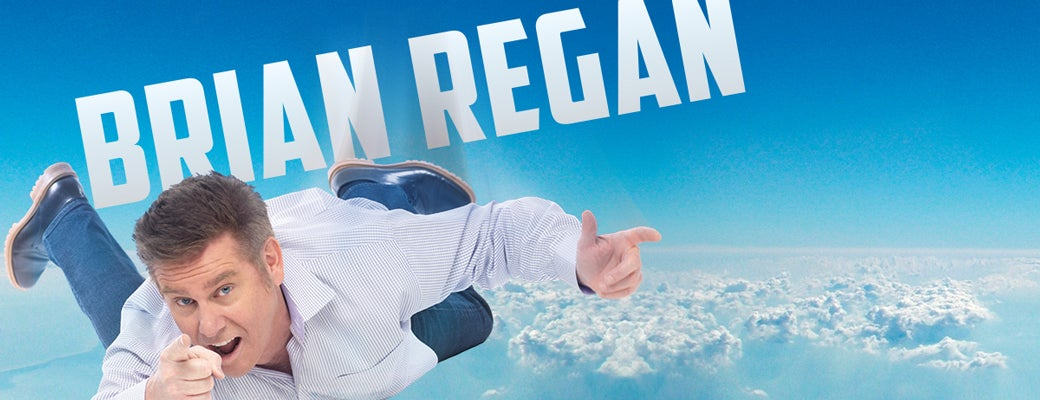 brian-regan-feature.jpg