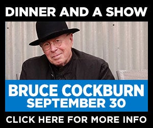 bruce-cockburn-dinner-package.jpg