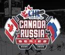 canada-russia-thumb.jpg
