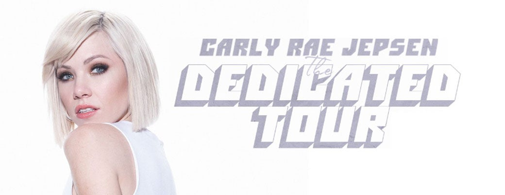 carly-rae-feature.jpg