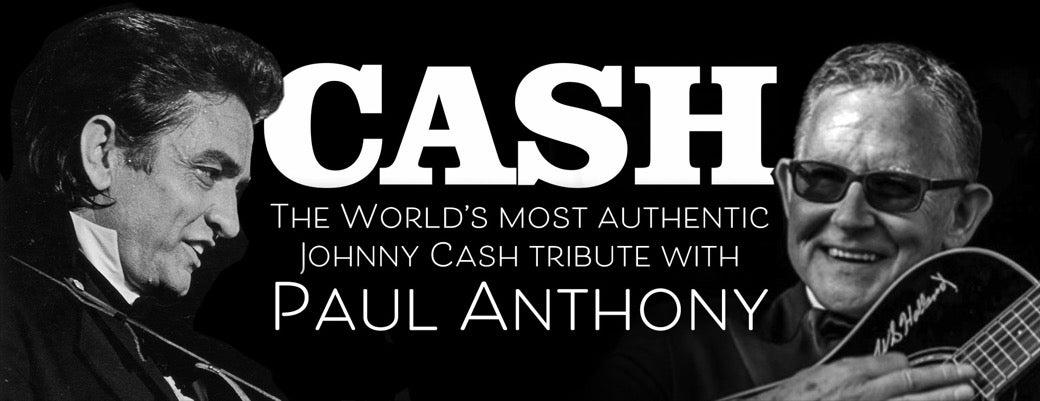 cash-feature.jpg