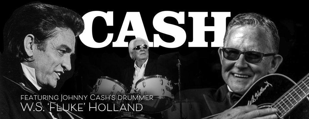cash-holland-feature.jpg