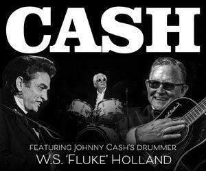 cash-thumb.jpg
