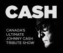 cash-tribute-thumb.jpg