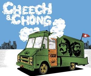 cheech-chong-thumb.jpg