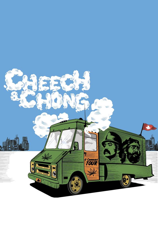 cheech chong thumb.jpg