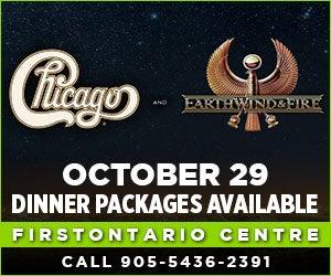 chicago-ewf-dinner-300x250.jpg