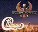 chicago-ewf-thumb.jpg