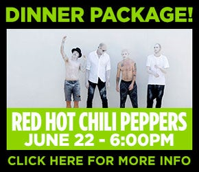 chili-peppers-dinner-package.jpg