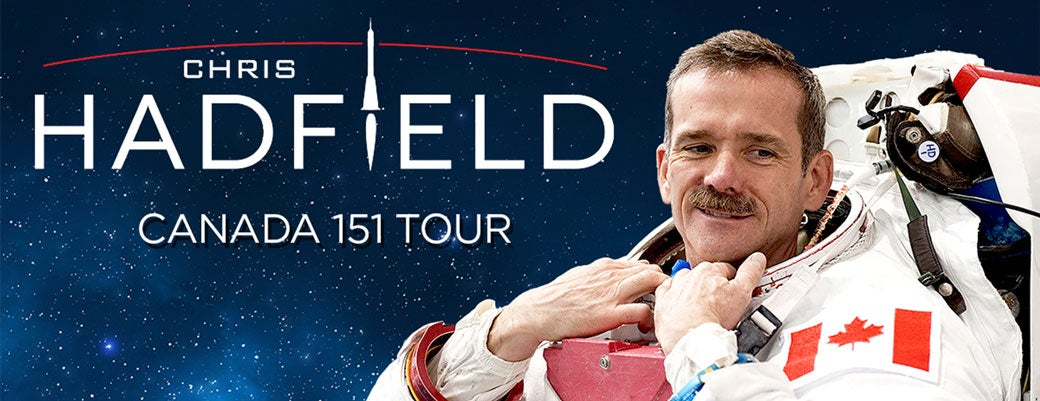 chris-hadfield-feature.jpg