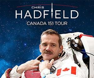 chris-hadfield-thumb.jpg